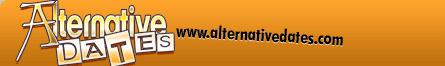 alternativedates.com